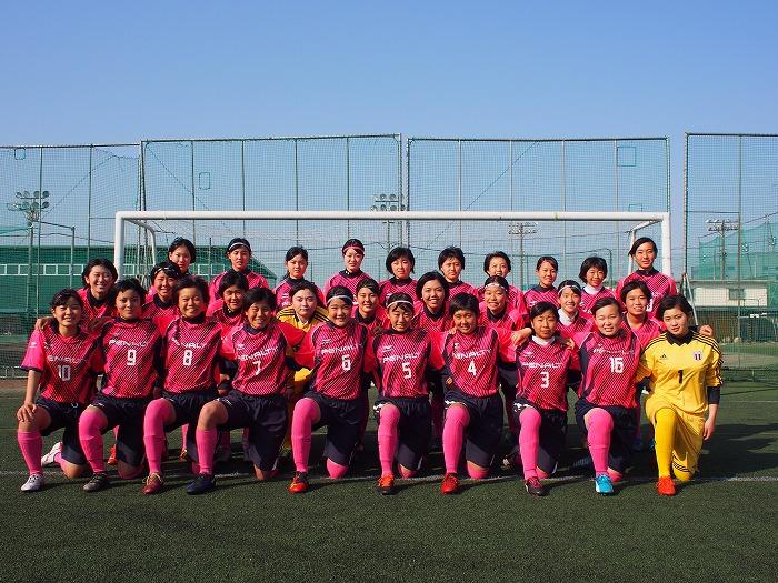 山陽高校2017
