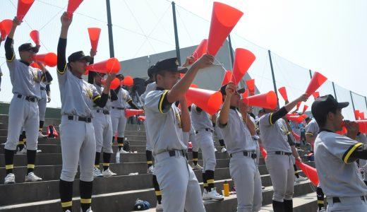 第100回全国高等学校野球選手権広島大会 結果報告 (硬式野球部)