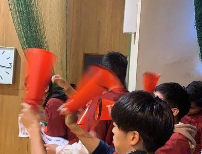 令和元年度 広島県高等学校新人バレーボール選手権大会 広島地区予選結果報告