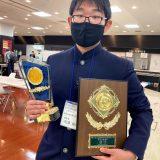 第15回 全国高等学校 囲碁選抜大会 全国優勝
