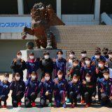 第74回広島地区高校総体(陸上競技)