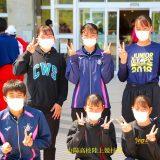 第74回広島県高等学校総合体育大会(陸上競技)