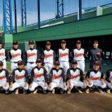 第12回全国高等学校女子硬式野球ユース大会(硬式野球部(女子))